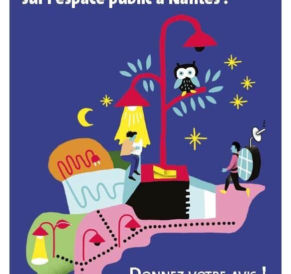 couv nm datalight flyer a5 01 18 583x550 - Un éclairage public connecté en expérimentation rue La Noue-Bras-de-Fer
