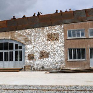 Cales cité des chantiers 1 315x315 - Cales et Cité des chantiers