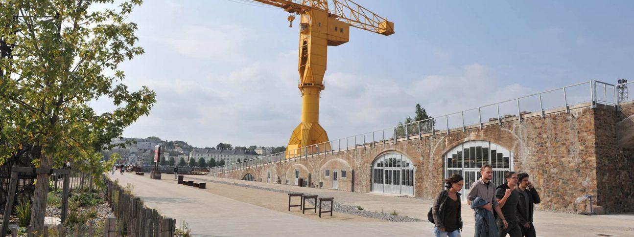 Cales cité des chantiers 1295x485 - Cales et Cité des chantiers