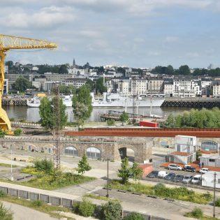 Cales cité des chantiers 3 1 315x315 - Cales et Cité des chantiers