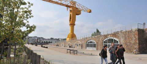 Cales cité des chantiers 480x210 - Cales et Cité des chantiers