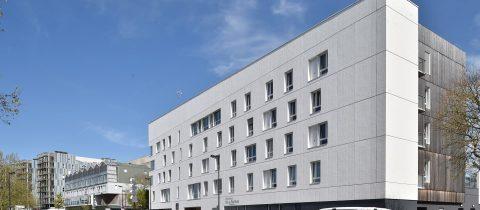 """Ehpad viviani 1 480x210 - EHPAD Viviani – Maison de retraite """"île de Nantes"""""""