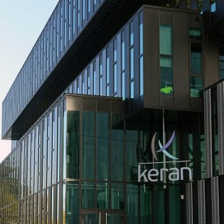 Groupe Keran 3 315x315 - Groupe Keran