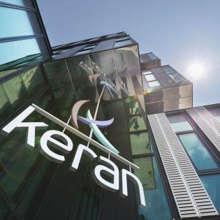 Groupe Keran 5 315x315 - Groupe Keran