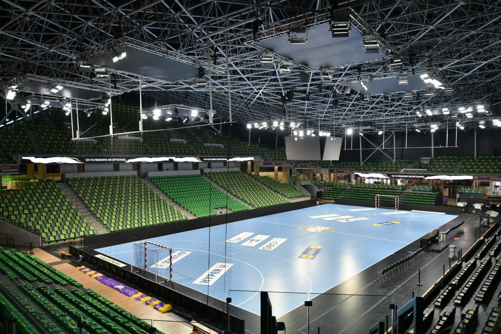 S09 JDO 12.18 016 1 1024x682 - Palais des sports de Beaulieu