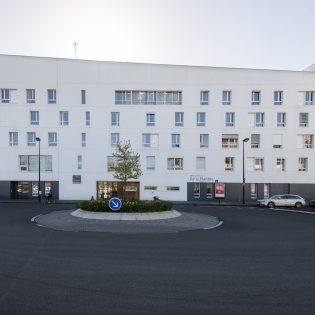 """S09 JON 04.19 2 315x315 - EHPAD Viviani – Maison de retraite """"île de Nantes"""""""