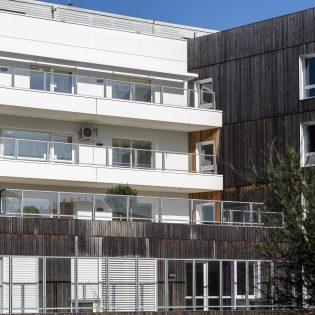 """S09 JON 04.19 5 315x315 - EHPAD Viviani – Maison de retraite """"île de Nantes"""""""