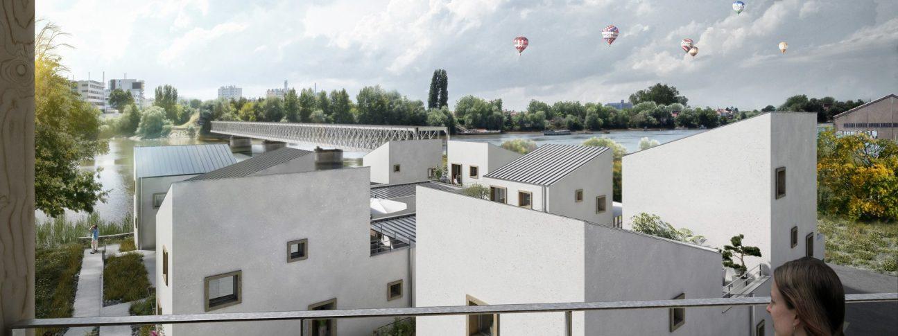 S17 PRO 301 1 1 1295x485 - Bords de Loire