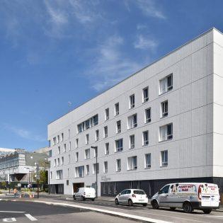 """WEB JDO 04.16 125 315x315 - EHPAD Viviani – Maison de retraite """"île de Nantes"""""""