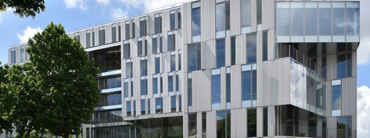 bureaux conseil general 1295x485 - Bureaux du Conseil Général de Loire-Atlantique