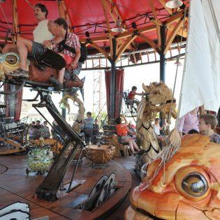 carrousel des mondes marin 2 315x315 - Carrousel des Mondes Marins