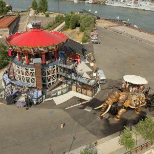 carrousel des mondes marin 4 315x315 - Carrousel des Mondes Marins