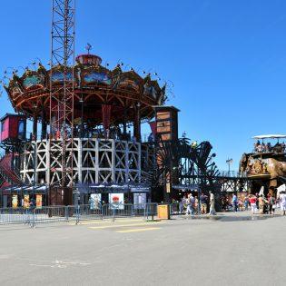 carrousel des mondes marin 5 315x315 - Carrousel des Mondes Marins