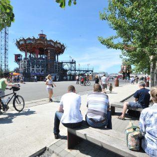 carrousel des mondes marin 6 315x315 - Carrousel des Mondes Marins