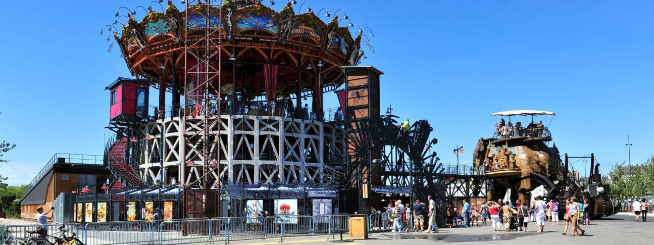 carrousel des mondes marins 1 1295x485 - Carrousel des Mondes Marins