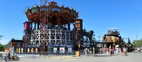 carrousel des mondes marins 1 480x210 - Carrousel des Mondes Marins