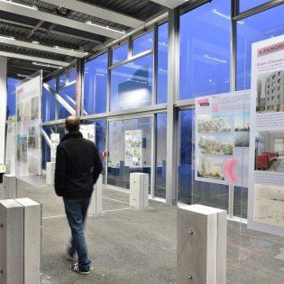 ecole architecture nantes 3 315x315 - École supérieure d'architecture de Nantes (Ensan)