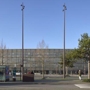 hep campus 1 315x315 - HEP Campus