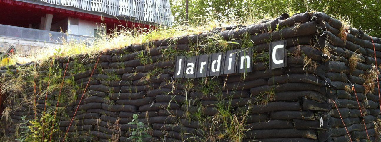 jardin c 1295x485 - Le jardin C