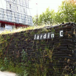 jardin c 3 315x315 - Le jardin C