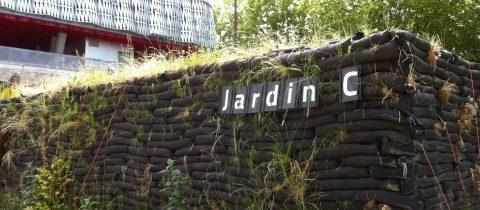 jardin c 480x210 - Le jardin C