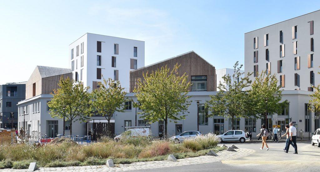 S01 JDo 10.14 002 1 1024x550 - L'École de design Nantes Atlantique
