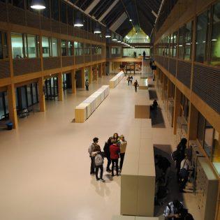 S09 SAM 12.14 06 315x315 - Lycée Nelson Mandela