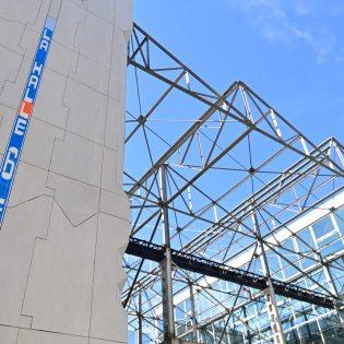 S13 05.21 JAC.055 scaled 315x315 - Halle 6 Est - Hôtel d'entreprises numériques & créatives