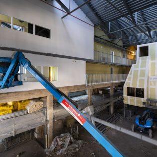 S13 JON 02.19 32 315x315 - Halle 6 Est - Hôtel d'entreprises numériques & créatives