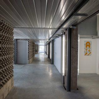 S13 NM 114184 scaled 315x315 - Halle 6 Est - Hôtel d'entreprises numériques & créatives