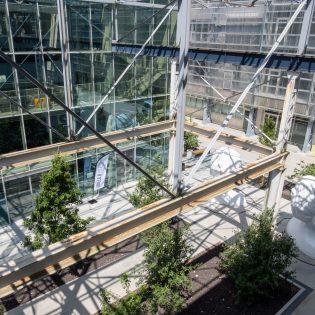 S13 NM 114208 scaled 315x315 - Halle 6 Est - Hôtel d'entreprises numériques & créatives