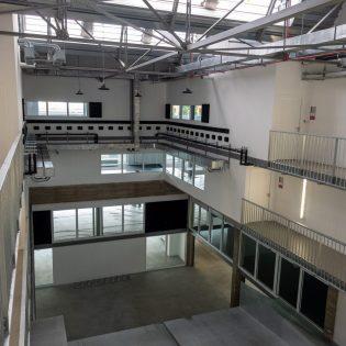S13 NM 114218 scaled 315x315 - Halle 6 Est - Hôtel d'entreprises numériques & créatives
