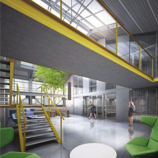 S13 PRO 025 315x315 - Halles 1 & 2 – Creative Factory, le propulseur créatif