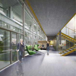 S13 PRO 026 315x315 - Halles 1 & 2 – Creative Factory, le propulseur créatif