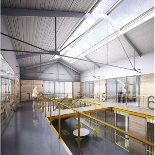 S13 PRO 028 315x315 - Halles 1 & 2 – Creative Factory, le propulseur créatif