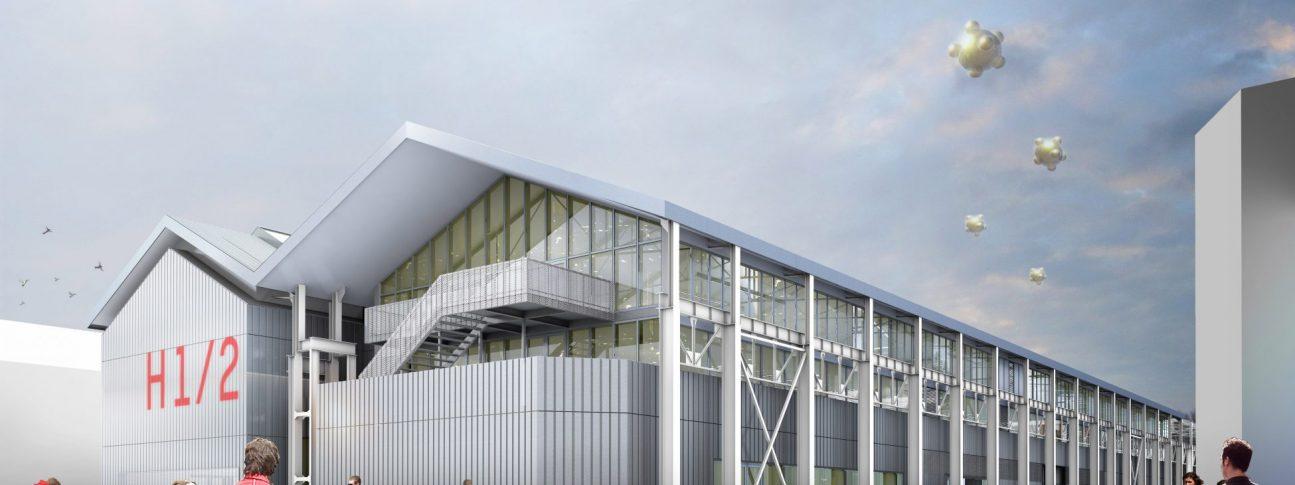 S13 PRO 102 1295x485 - Halles 1 & 2 – Creative Factory, le propulseur créatif