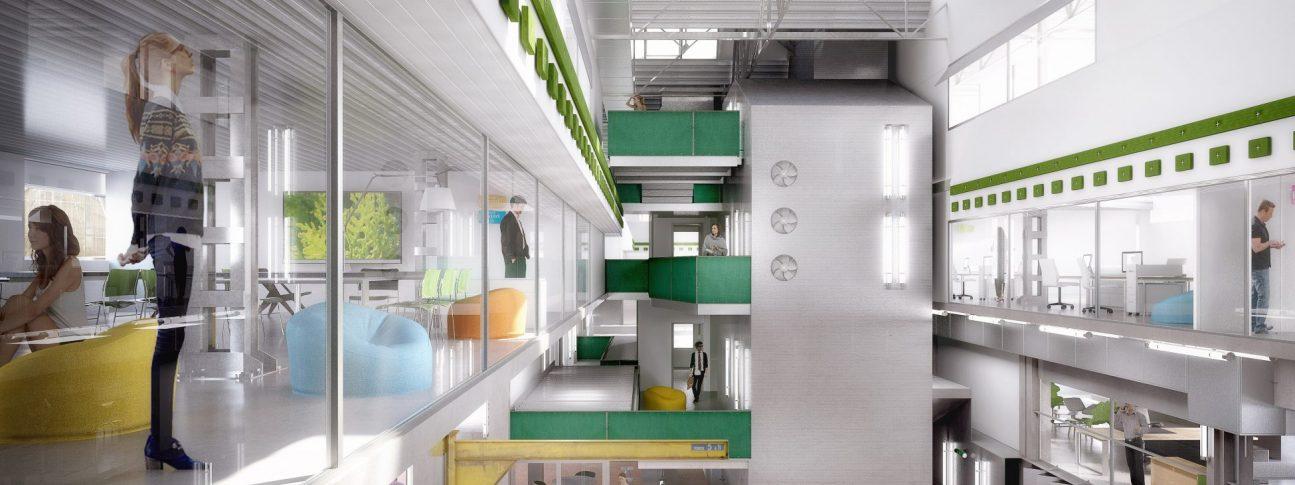 S13 PRO 899 1295x485 - Halle 6 Est - Hôtel d'entreprises numériques & créatives