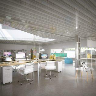 S13 PRO 900 1 315x315 - Halle 6 Est - Hôtel d'entreprises numériques & créatives
