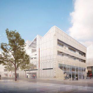 S13 PRO 999 1 315x315 - Halle 6 Est - Hôtel d'entreprises numériques & créatives