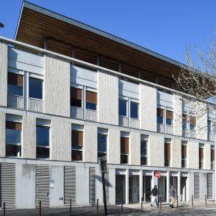 S21 JDO 02.19 094 1 315x315 - L'Espace Loire