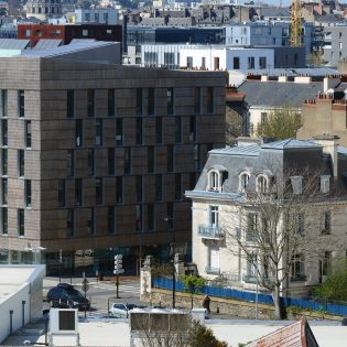 WEB 04.16 JAC.109 315x315 - Loire Atlantique développement