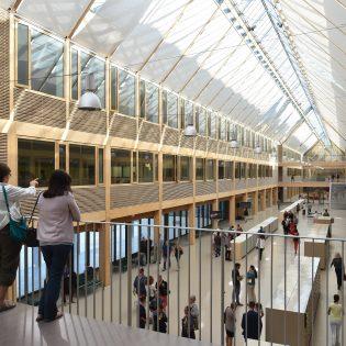 WEB JDO 09.14 043 315x315 - Lycée Nelson Mandela