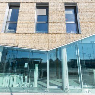 WEB JON 07.15 80 315x315 - Loire Atlantique développement