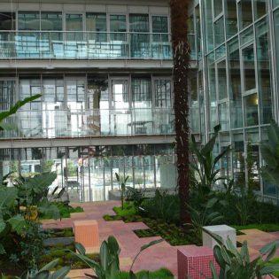 atrium 3 315x315 - L'Atrium