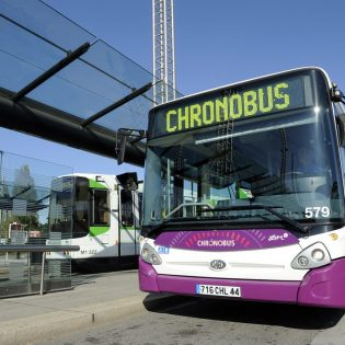chronobus c5 4 315x315 - Chronobus C5