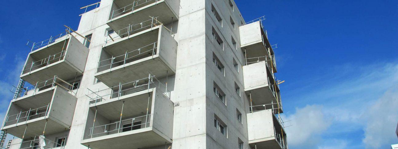 escale 1295x485 - L'Escale