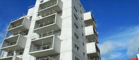 escale 480x210 - L'Escale