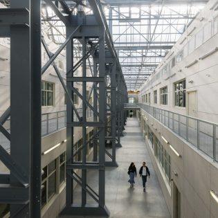 halles 4 et 5 3 1 315x315 - Halles 4 & 5 - École des Beaux-Arts de Nantes Saint-Nazaire (ESBANM)