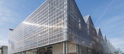 halles 4 et 5 480x210 - Halles 4 & 5 - École des Beaux-Arts de Nantes Saint-Nazaire (ESBANM)