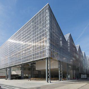 halles 4 et 5 5 315x315 - Halles 4 & 5 - École des Beaux-Arts de Nantes Saint-Nazaire (ESBANM)